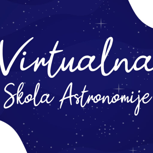 Virtualna škola astronomije
